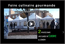 14_CompletementCourges