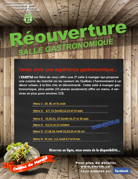 CuisineMarché_flyer_450px